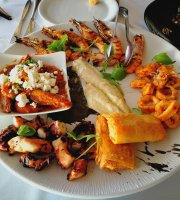 Lofaki Restaurant
