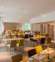 Restaurant & Lounge Mattea