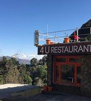 4U Restaurant