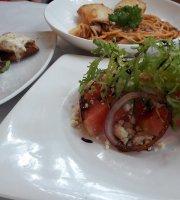 Beukenhof Restaurant