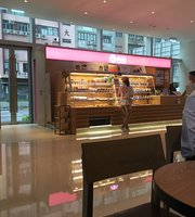 Hana-Musubi - Kwun Tong One Bay East Store