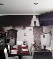 Restaurante Porta do Sol