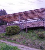Satoumi Farm