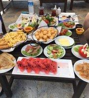 Fener Cafe Restaurant