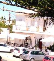 Casa Solis