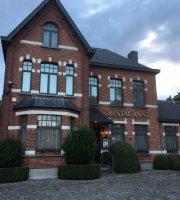 Restaurant Noordland