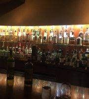 Shot Bar Momo
