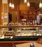 Bakeri Aanerud