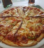Pizzaria Restaurante A Milaneza