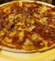 Venecia Pizzeria