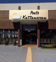 Kattamaram Port