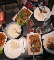 Ing Thai Issane