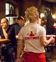 Schuettinger Gasthausbrauerei
