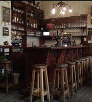 Sheridan's Irish Pub Zagreb