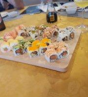 Restaurante Roiyaru Sushi House