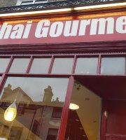 Shanghai Gourmet