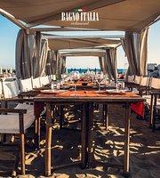 Bagno Italia Restaurant
