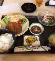 Furusatotei Noka Restaurant