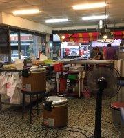 Ming Jian Oyster Fritter Restaurant