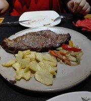 Restaurante Saboritja