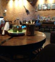 It's Me Cafe