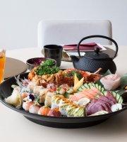 Arigato Sushihouse