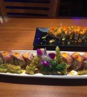 Katsunori Sushi