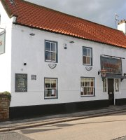 The Denison Arms