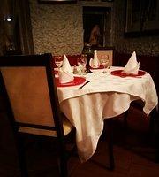 Restaurant L Étalon