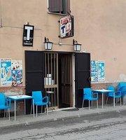 Bar Sport di Fontanella Grazioli