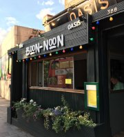 Boon Noon Thai Restaurant