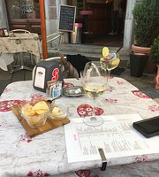 Caffe' Nero A Meta' Sas Di Pellicano Cristina E C