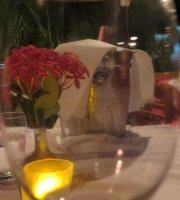 Bon Aroma Restaurant