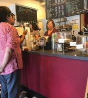 Pieper Cafe
