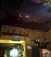 Orusdir Pub