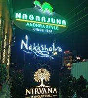 Nagarjuna Marathahalli