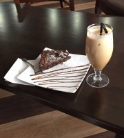 Eleto Chocolate Cafe
