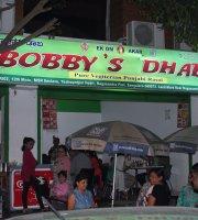 Bobby's Dhaba