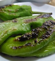 Koc Cag Kebabi