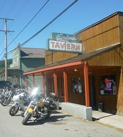 Evelyn's Tavern