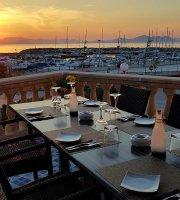 Restaurante Etapas