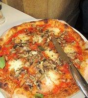 Giovanni Pizzeria Ristorante
