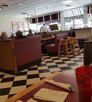Mayberry Ice Cream Restaurants