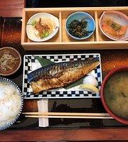 YAYOI - Japanese Teishoku Restaurant