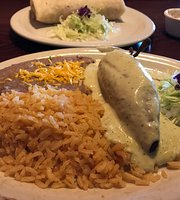 Moreno's Mexican Grill