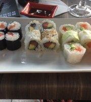 Yangu Sushi