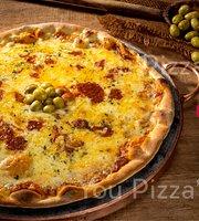You Pizzas