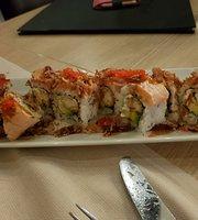 Tomi Japanese Food
