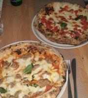 Pizzeria Giallo Datterino Dei Flli Spinelli