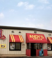 Andy's Grill & Frozen Custard